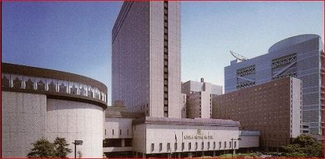471帝国ホテル.jpg