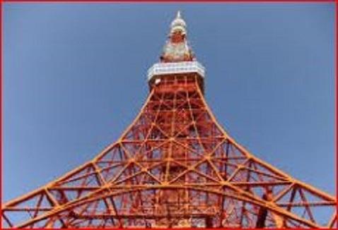 478p東京タワー.jpg