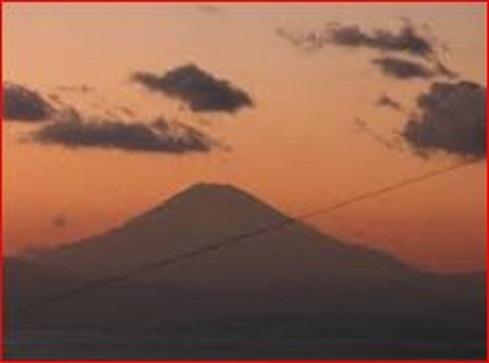 488富士山.jpg