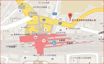 かもした 地図.JPG