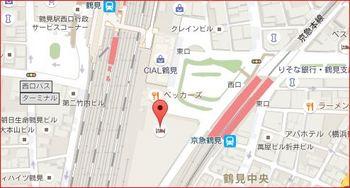 ホテルメッツ横浜鶴見.JPG