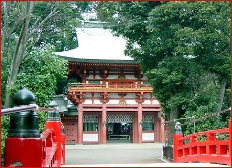 与野氷川神社.JPG