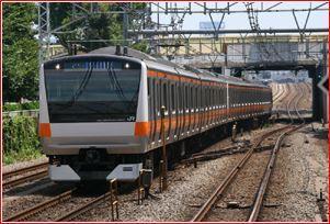 新型中央線電車.JPG