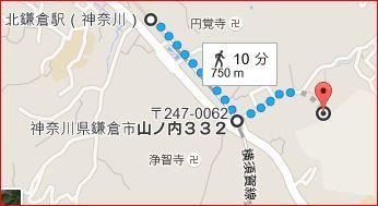 明月院地図.JPG