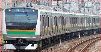 東海道線車両.JPG