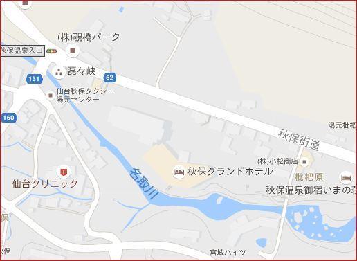 秋保グランドホテル地図.JPG