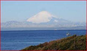 470富士山.JPG