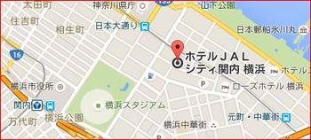 ホテルJAL横浜関内.JPG