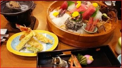 海鮮料理.JPG