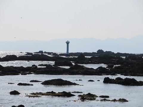 裕次郎灯台IMG_0929.jpg